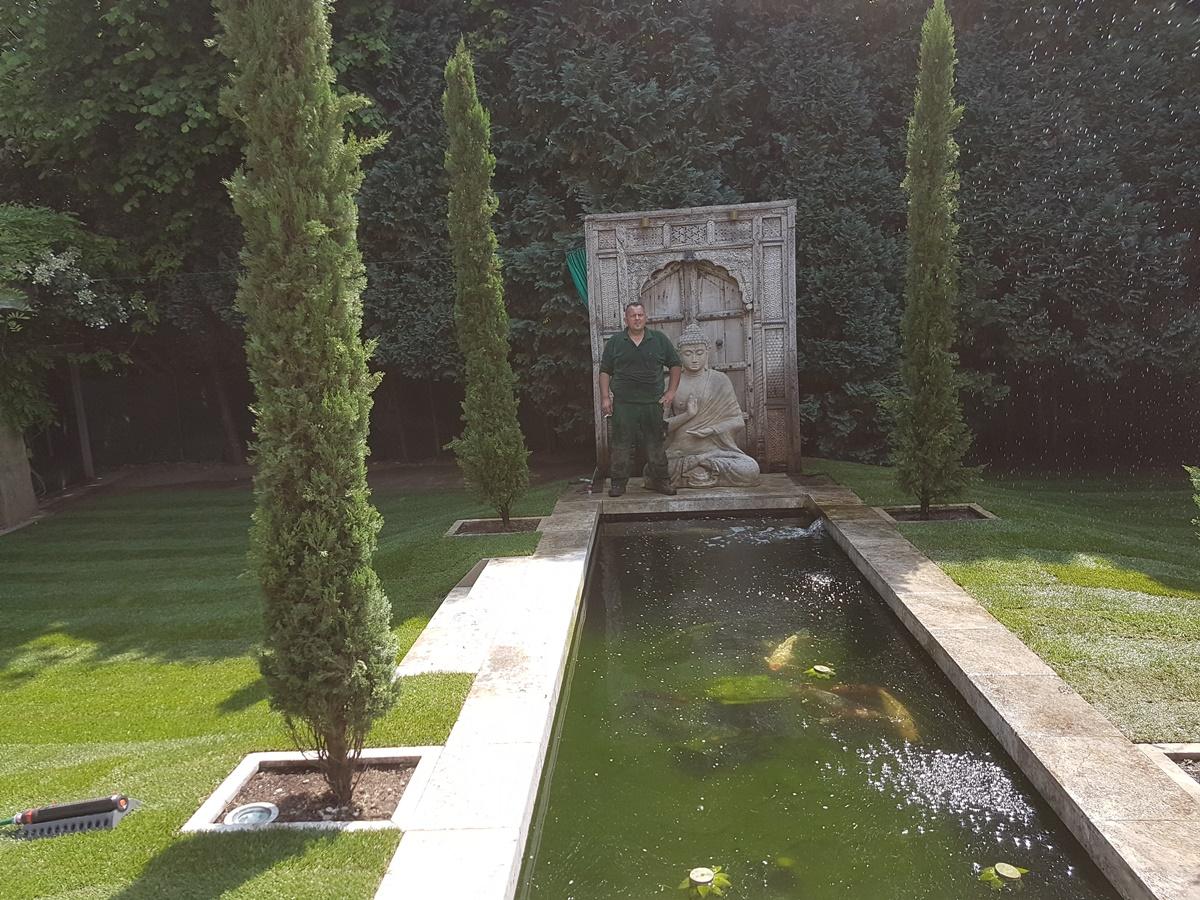 La_Pianta_Gartengestaltung_Düsseldorf