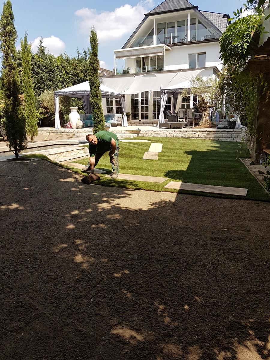 La_Pianta_Gartengestaltung_Hilden