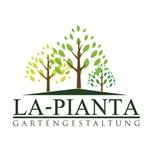 Logo La Pianta klein