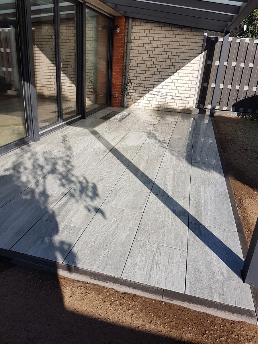 granitplatten-holzterrasse-hilden-02