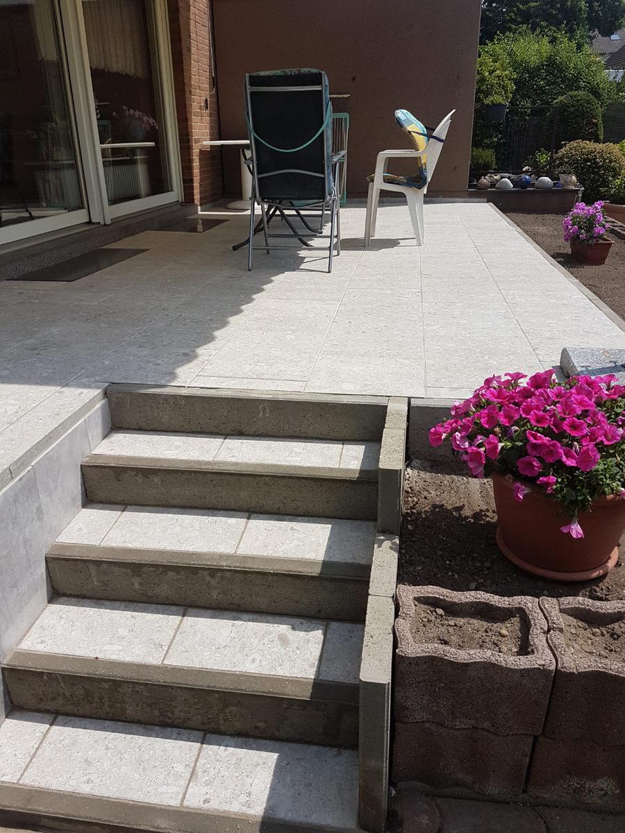 terrassen-stufen-hilden-01