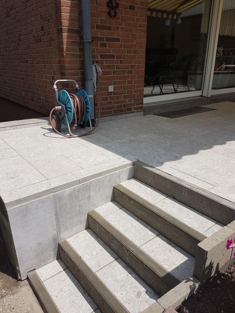 terrassen-stufen-hilden-02